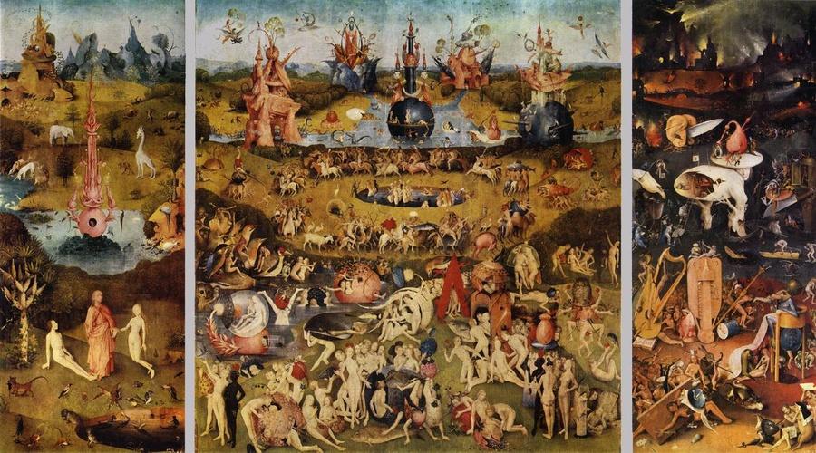 Über 50 datierend in 16823