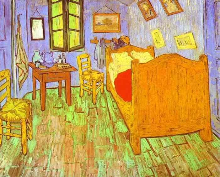 schlafzimmer in arles | möbelideen, Schlafzimmer