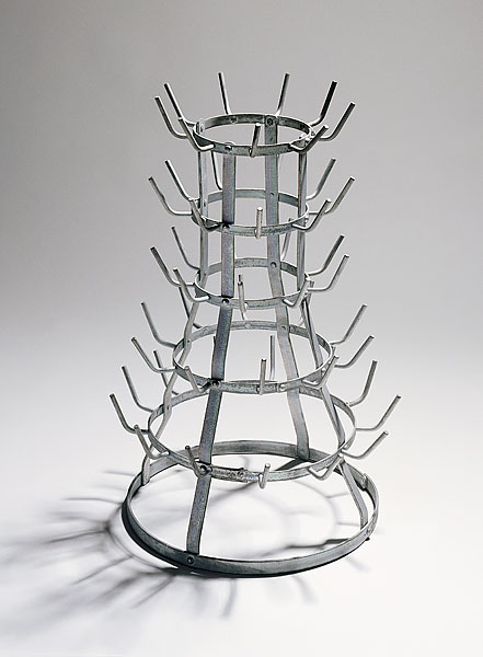 frau k nigs erl uterungen marcel duchamp 1887 1968. Black Bedroom Furniture Sets. Home Design Ideas