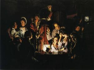 @ Joseph Wright Of Derby (269)