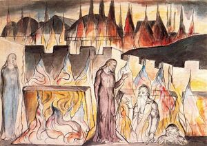 kaufen William Blake