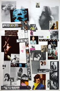 Richard Hamilton - Die Beatles