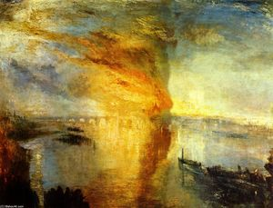 @ William Turner (458)