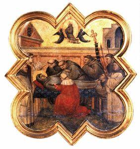 the depiction of the last supper in the artworks of giotto di bondone andrea del castagno and jacopo Andreadi di bonaiuto andrea del castagno  giotto di bondone giovanni da modena  domenice ghirlandaio, last supper,.