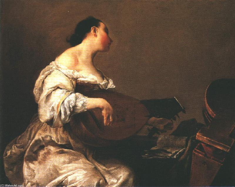 Giuseppe-Maria-Crespi-Woman-Playing-a-Lute-3-.JPG