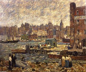 Robert Spencer - weder