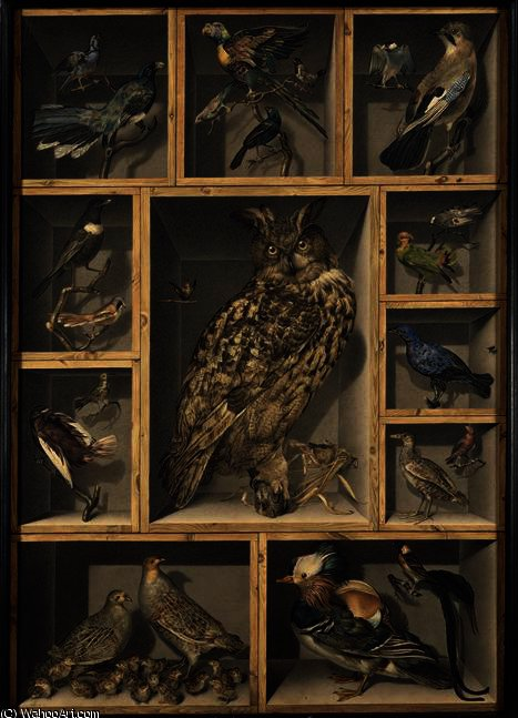 ohne titel 323 von alexandre isidore leroy de barde 1777 1828 france. Black Bedroom Furniture Sets. Home Design Ideas