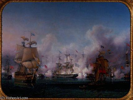Schlacht von Navarino