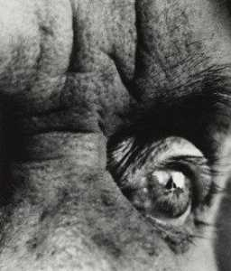 Bill Brandt - Maximum Ernst