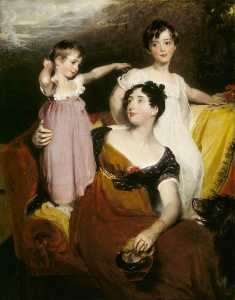 @ Thomas Lawrence (340)