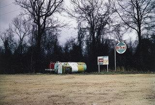 Mississippi, 1973 von William Eggleston |  | WahooArt.com