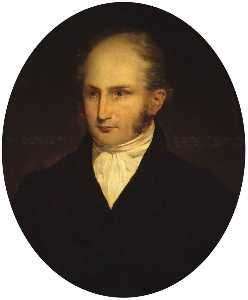 Henry Marriott Paget - Wilhelm Prout ( 1784–1850 )